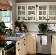 chalk paint kitchen cabinets images chalk paint kitchen cabinets faq