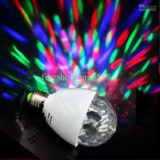 kittdell lights for sale
