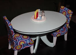 american table and chairs american table and chairs with accessories say hello to my