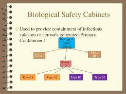 Bio Safety Cabinet Biological Safety Cabinets Bs Cs