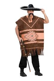 Inappropriate Halloween Costume Ideas 14 U0027latino U0027 Costumes