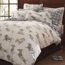 www cuddledown com itemdy00 aspx t1 u003dz50231 280 04 everything
