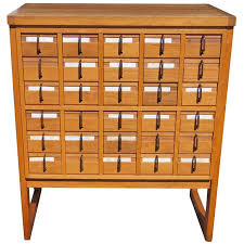 files cabinet by awesome table awesome golden oak card index filing cabinet wine rack 243669 card