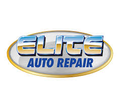 auto repair tempe car repair center 480 893 6884