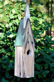 27 best birdhouse spotted images on pinterest birdhouse ps and