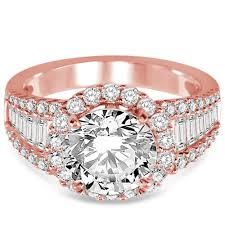 cheap diamond engagement rings for women engagement rings phenomenal radiant cut diamond engagement rings