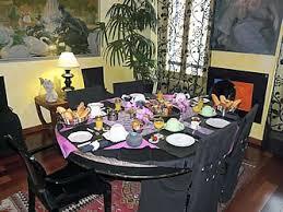 chambre d hotes hyeres chambres d hôtes le regent chambre d hôte à hyeres les palmiers