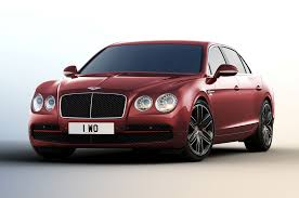 bentley bentley 2016 bentley flying spur reviews and rating motor trend