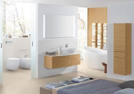 große badezimmer großes bad stilsicher gestalten einrichten villeroy boch