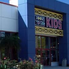 Great Rooms Tampa - rooms to go kids furniture stores 236 n dale mabry hwy tampa