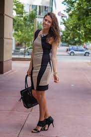 short and long sears dresses to wear to a wedding as a guest eat pray wear love july 2014