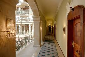 design hotel dresden baroque dresden hotel joins autograph collection boutique hotel news