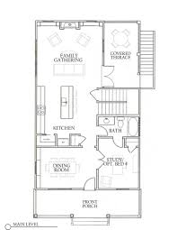 level floor level floor plans musicdna
