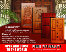 American Home Design Windows Doors And Windows Designs Wooden Door Window Design Design And