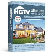 Hgtv Ultimate Home Design Software Reviews Tech Crowd Review