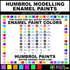 crimson modelling enamel paints 20 crimson paint crimson