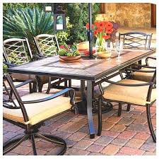 Mosaic Patio Table And Chairs Mosaic Patio Table Chairs Patio Furniture Conversation Sets