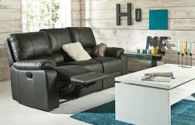 canape cuir pas cher conforama canapé fixe 3 places relaxation canapé conforama ventes
