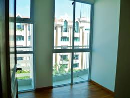 central grove condo for sale geylang east ave 1 2 400 central imperial for rent