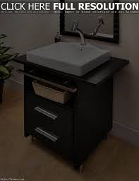 bathroom vanities for small bathroom bathroom decoration