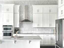 classic kitchen backsplash artistic tile on for a classic kitchen backsplash our