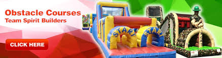 halloween bounce house rentals charlotte party rentals charlotte bounce house rentals