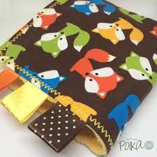 fox ribbon fox ribbon tagged comforter pretty polka dot