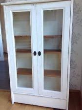 marks and spencer dining room display cabinets ebay