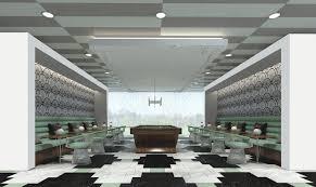 Modern Art Deco Interior Home Decor Art Deco House Design For Small Bathrooms Best Colour
