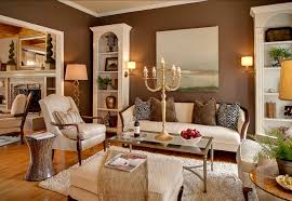 sherwin williams interior paint colors officialkod com