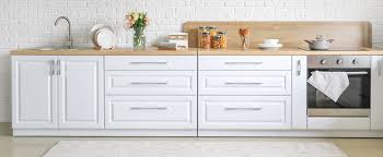 white kitchen cabinet handles and knobs cabinet hardware placement guide