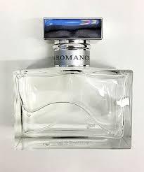 boots sale uk perfume cheap perfume buy designer fragrance for less moneysavingexpert