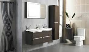 bathroom suite ideas joyous bathroom suite ideas home design ideas ibuwecom bathroom