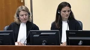 bureau du procureur le bureau du procureur nations unies mécanisme pour les tribunaux