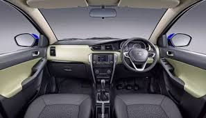 Best Car Interiors Cars In India Which Is The Best Car Under 7 Lakh In India If