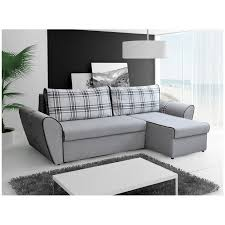 Corner Sofa Bed York Cmxcm NoName Furniture Pay For High - York sofa bed