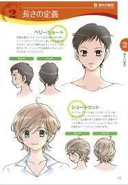 u0027s catalog image 1077456 zerochan anime image board