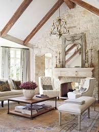 No Coffee Table Living Room 20 Cool Shabby Chic Style Living Room Ideas For 2018