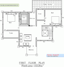 2400 square foot house plans 3000 sq ft house plans indian style