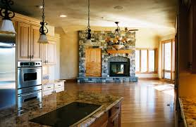 home builder schuster design studio inc beatrice ne