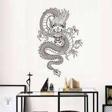 online get cheap dragon bedroom decor aliexpress com alibaba group