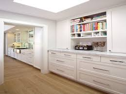 Kitchen Cabinet Liners by Kitchen Cabinets Cabinet Liners High End Hardware Modern Pulls