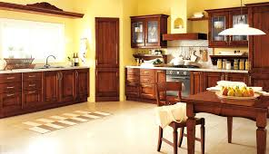 blue and yellow kitchen ideas yellow kitchen decor s and grey ideas mustard blue
