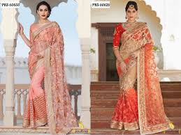 reception sarees for indian weddings indian fashion designers wedding reception sarees and lehenga