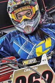 shoei helmets motocross sale shoei vfxw suzuki vintage by f design cool crash shoei custom
