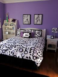 girls bedroom teenage room wall decorations ideas designs for