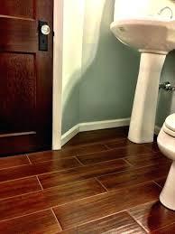 lowes tile bathroom lowes bathroom tile black and white penny tile lowes bathroom