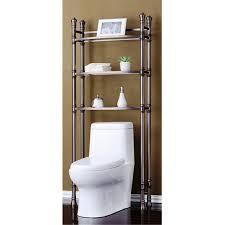 Wood Bathroom Etagere Wood Bathroom Etagere U2014 Jburgh Homes Bathroom Etagere Storage