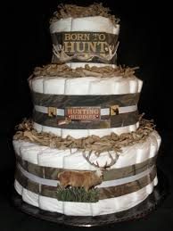 wedding cakes camouflage wedding cakes toppers ideas camouflage