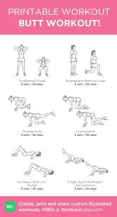 Home Yoga Routine by Six Pack Abs Workout Routine My Custom Printable Workout By